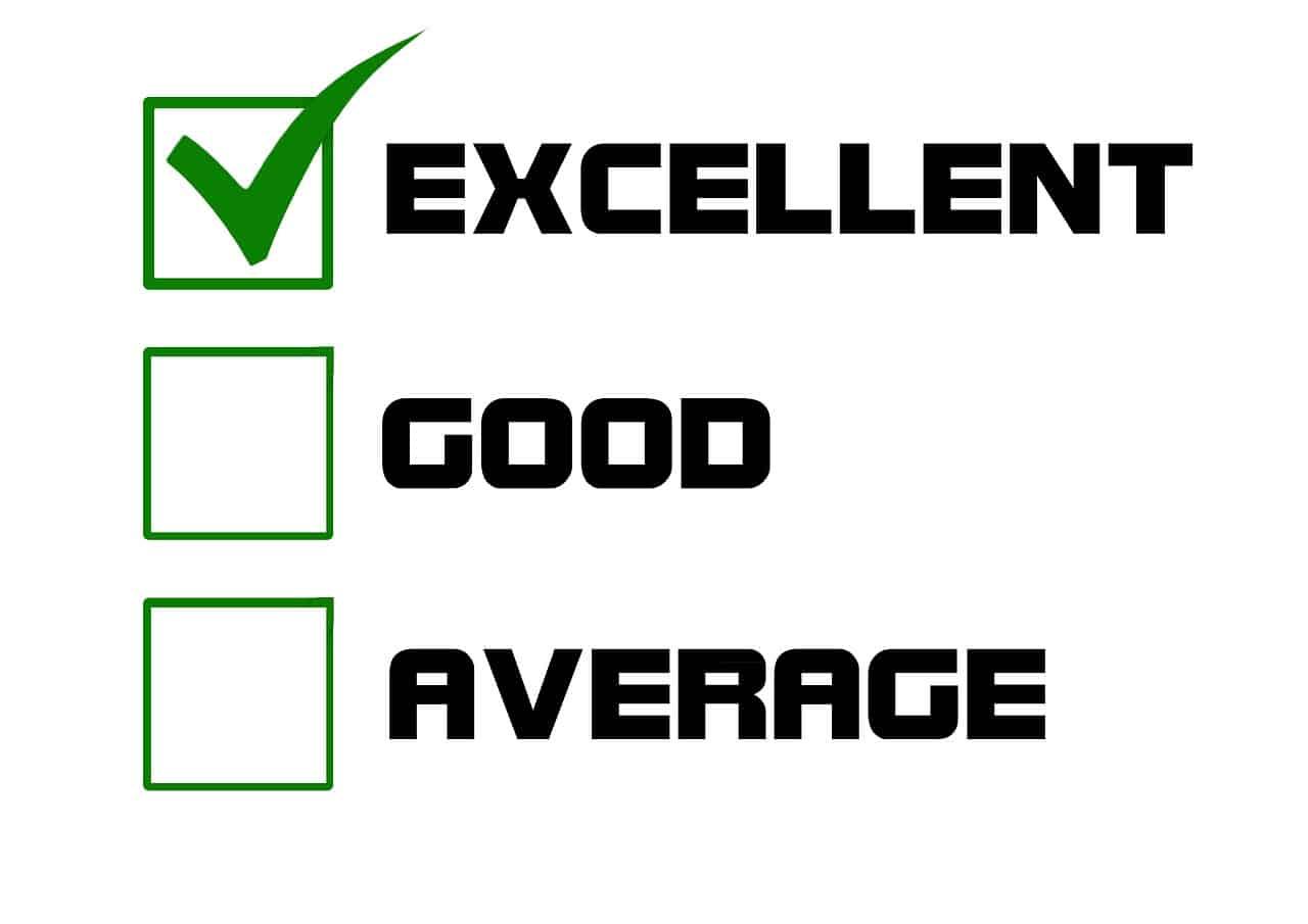 Beim Vibrator kaufen sollte man vor allem auf eine hohe Qualität achten