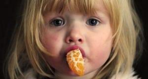 Gleitgel bei Kinderwunsch - es kann ein wahrer Segen sein