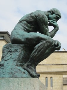 Peniskäfig Erfahrungen - Einen starken Mann unter Kontrolle haben