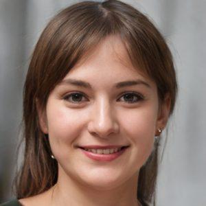Monika von Vibrator-Erfahrungen.de